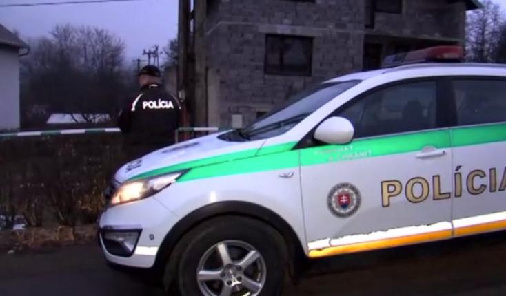 Nyoma veszett egy 51 éves férfinek, órákkal később holtan találták meg