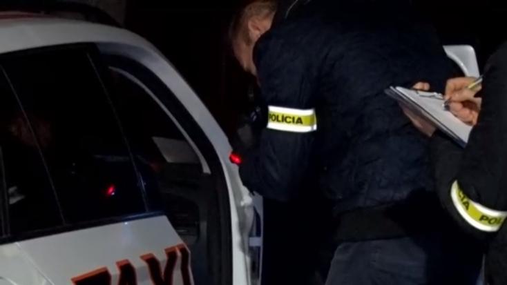 Megkéseltek egy férfit a taxiban – már nem tudták megmenteni az életét