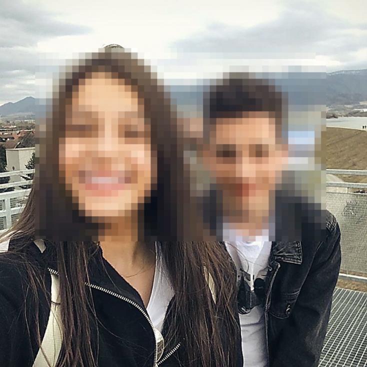 Nem hozzák nyilvánosságra a 17 éves Judit vallomását, akit barátja meggyilkolásával vádolnak