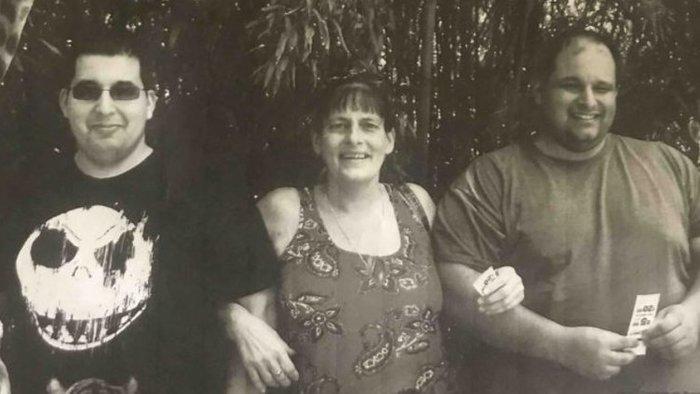 Szörnyű tragédia: 12 óra leforgása alatt halt meg egy nő két koronavírusos fia