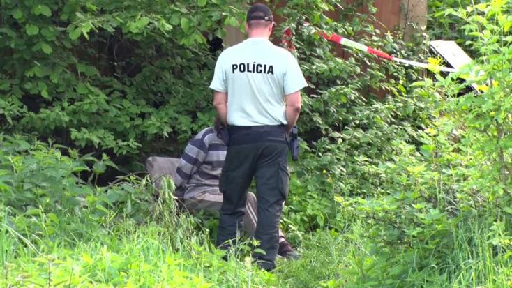 DURVA: Összevesztek az alkoholon, vérben úszva találták meg a nőt