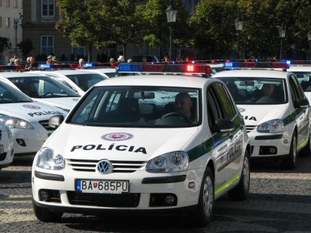 Rendőr ezredes lelőttholttestére bukkantak rá egy Kaufland mellett