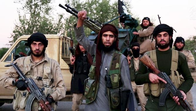Kivégezte a hétvégén elrabolt túszait az Iszlám Állam