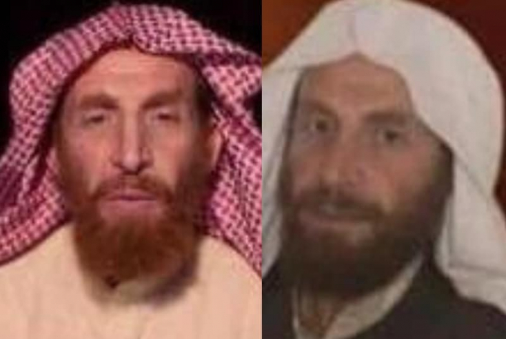 Kémfilmbe illően végeztek izraeli ügynökök egy motorkerékpárról az al-Kaida második számú vezetőjével!