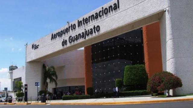 Repülőtérről raboltak milliókat fegyveresek Mexikóban