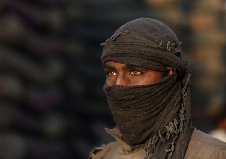 Több tucat rendőrt öltek meg tálib fegyveresek