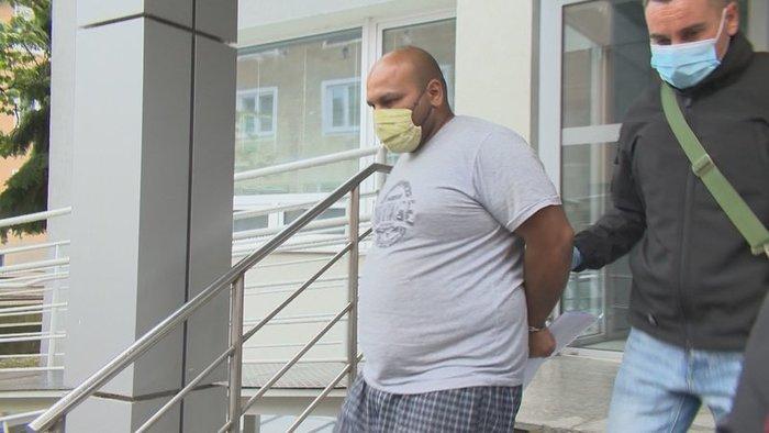 Apja ölhette meg a nyolc hónapos kislányt Érsekújvárban, anyja hallgatott