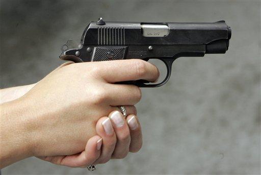 Három ember meghalt egy lövöldözésben a hollandiai Dordrechtben