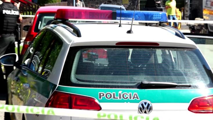 BORZALOM: A ház illemhelyén találták meg az eltűnt nő holttestét, fia véres kezekkel nyitott ajtót