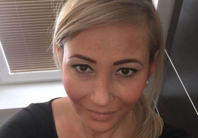 Kolléganői beszéltek a brutálisan meggyilkolt vásárúti asszonyról