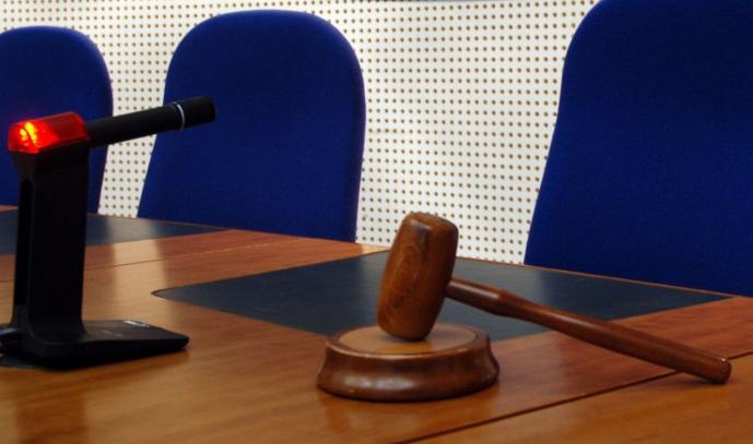 Az ügyész vádat emelt a muszlimokra támadó férfi  ellen