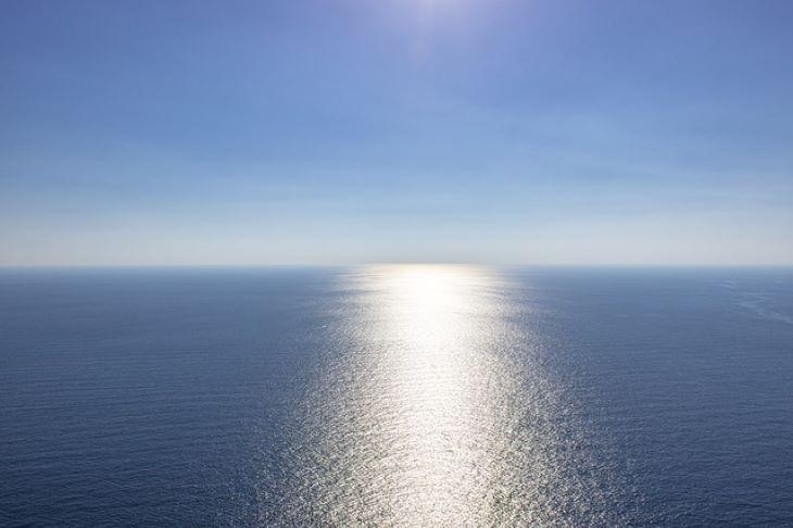 Elmerült egy magyar férfi az óceánban a Kanári-szigetek partjainál