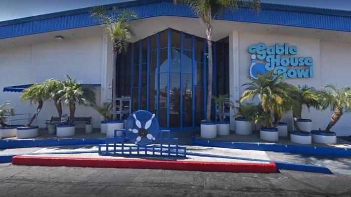 ÁMOKFUTÁS: Lövöldöztek egy kaliforniai bowlingpályán - több áldozat!