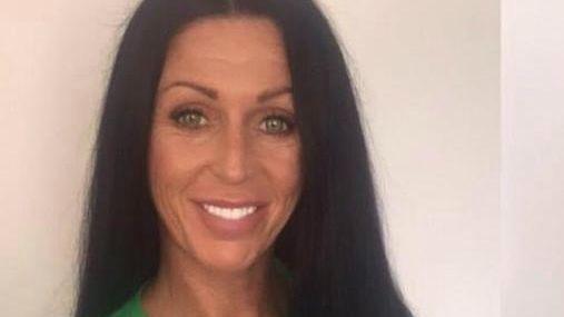 SZÖRNYŰ: Kibontotta karácsonyi ajándékait a kétgyerekes anyuka, néhány perccel később már halott volt