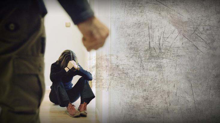 Párkapcsolati horror Győrben - Kínozta és megerőszakolta barátnőjét a küzdősportoló