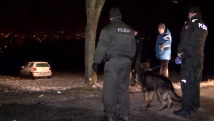 Holtan találtak egy 20 éves fiút – eltűnése előtt búcsúüzenetet hagyott