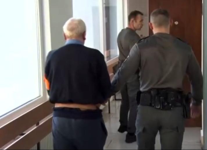 90-es évekbeli maffiamódszerrel végezte ki szomszédját egy férfi – megúszta az életfogytiglant