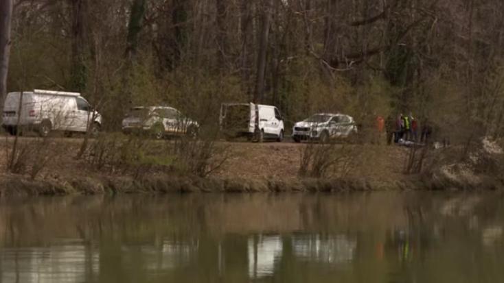 Szúrt sebekkel találtak rá egy férfi holttestére a folyóparton, megdöbbentő részletek derültek ki a boncolás során