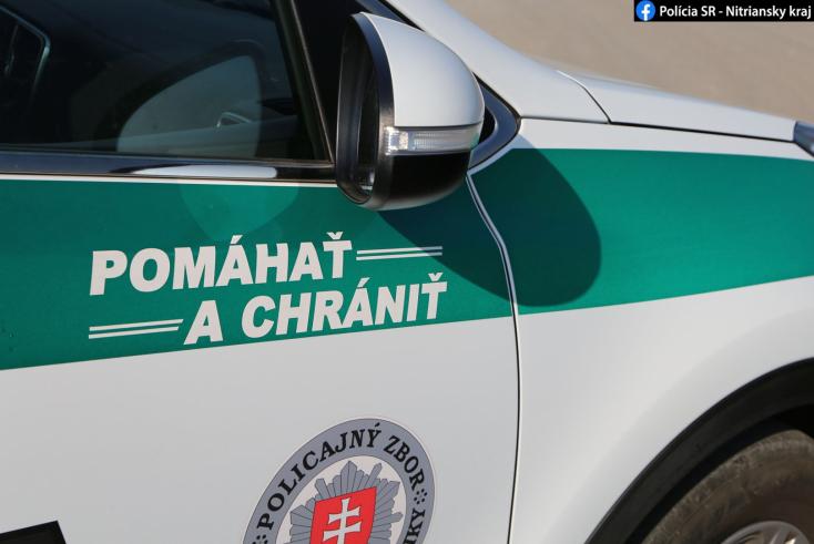 DURVA: Kocogó nőre támadott rá a fiatal férfi, a bokrok közé berángatva összeverte és fojtogatta
