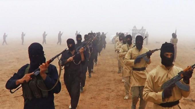 Iszlám szélsőségesek több mint 50 katonát gyilkoltak meg Maliban