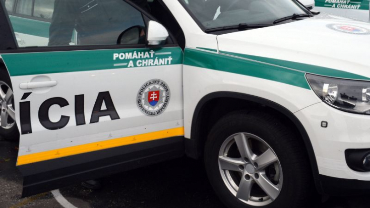 GYILKOSSÁG: Kidobta nőjét a balkonról a 46 éves Tibor