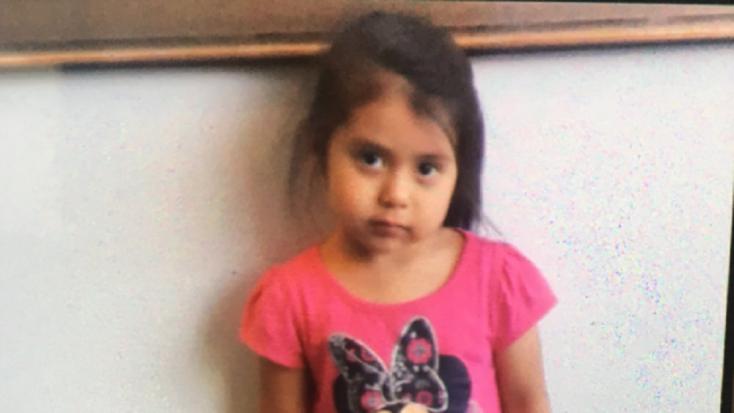 Fogászati kezelés után halt meg a 3 éves kislány
