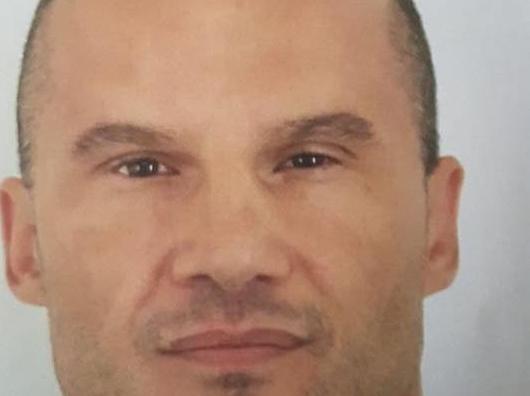 Öngyilkos lett a fegyveres férfi, aki Pozsonyban lövöldözött