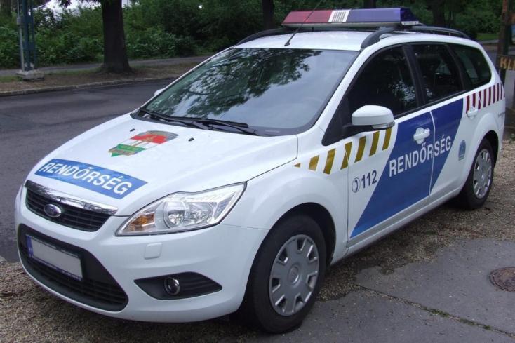 Órákig haldoklott a földön a férfi, akit Balástya külterületén öltek meg