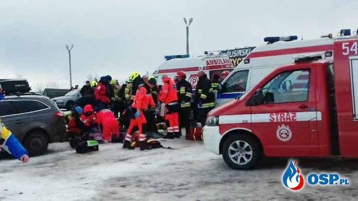SZÉLVIHAR: Anya és lánya halt meg a Tátrában, miután a szél letépett egy tetőt