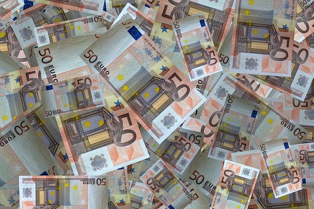 Elrabolták egy milliárdos feleségét, 9 millió euró váltságdíjat követelnek érte