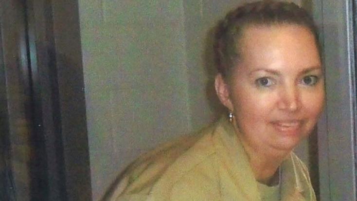 Kivégeztéka nőt, aki megölt egy terhes asszonyt és kivágta hasából a magzatát