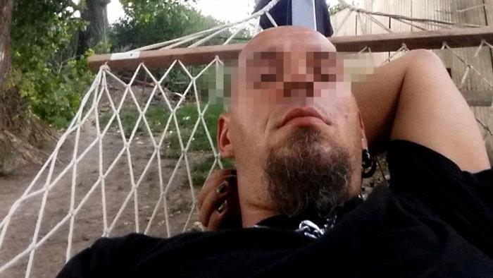 Megszólaltak a négy brutális gyilkossággal vádolt Miroslav szülei