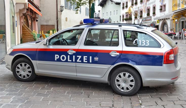 BORZALOM: Holtan találtak két gyereket egy házban, őrizetbe vették az apjukat
