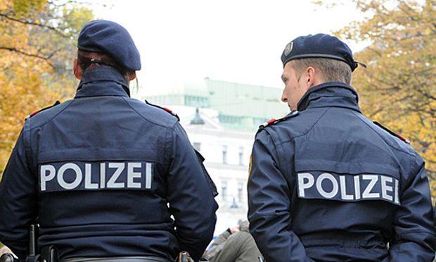 BORZALOM: Szlovák hajléktalanok végezték ki egy társukat Bécsben!