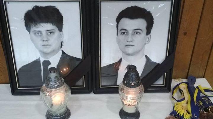25 éve, hogy brutálisan kivégeztek két szlovák rendőrt