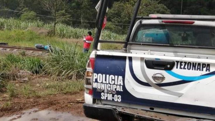 SZÖRNYŰ: Megkínoztak és lefejeztek egy újságírót Mexikóban