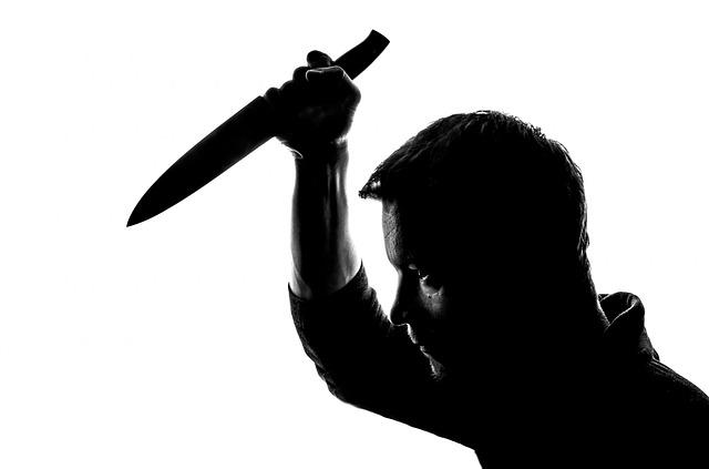 Meggyilkoltak egy nőt Rimaszombatban - teste tele volt szúrt sebekkel