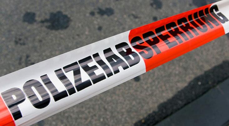 Meggyilkoltak egy magyar bejárónőt Németországban