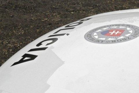 A figyelmeztető lövések sem tudták megállítani a rendőrök elől menekülő férfit – mégsem úszta meg a letartóztatást