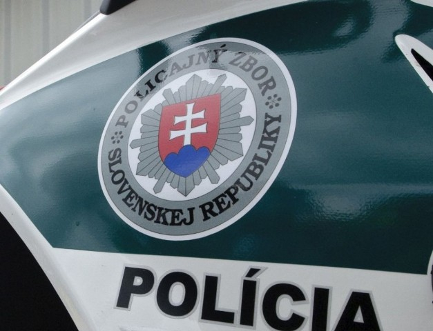 Három fiatal vert meg brutálisan egy férfit, az áldozat már nem tért magához