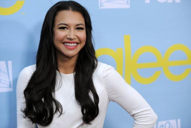 Kiderült, pontosan mi okozta a Glee – Sztárok leszünk! című sorozat színésznőjének halálát