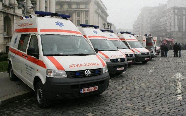 Műtőasztalon égett meg a páciens, vizsgálódik a minisztérium