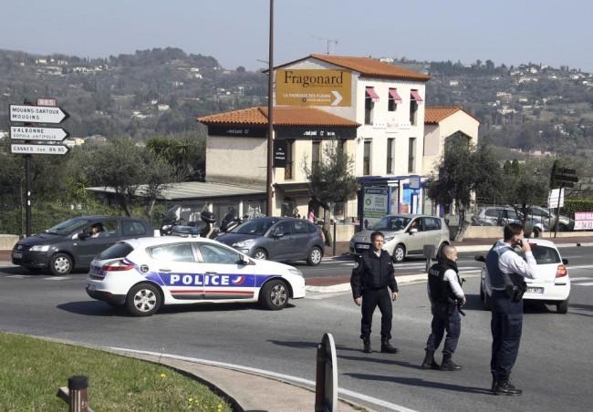 Őrizetbe vettek egy másik fiatalt a dél-franciaországi iskolai lövöldözés miatt