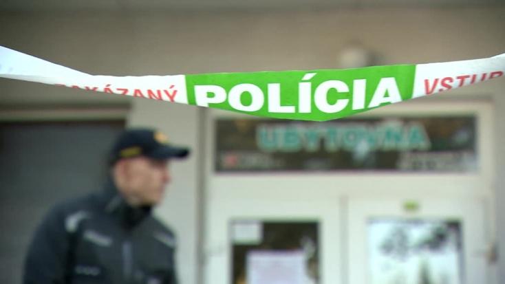 Betört fejjel, holtan találtak a 45 éves férfira