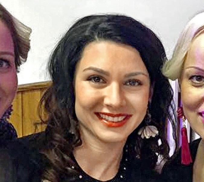 BORZALOM: Savval teli hordóba tették a nőt, akit öt évvel ezelőtt raboltak el egy óvoda elől