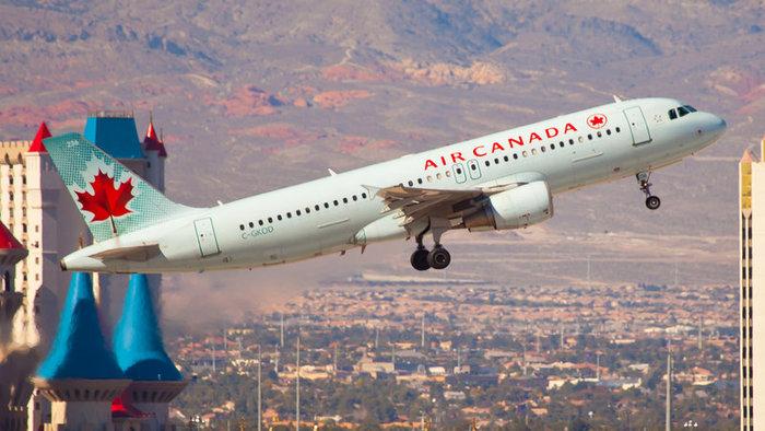 TRAGÉDIA: A repülő fedélzetén vesztette életét egy ötgyermekes családapa