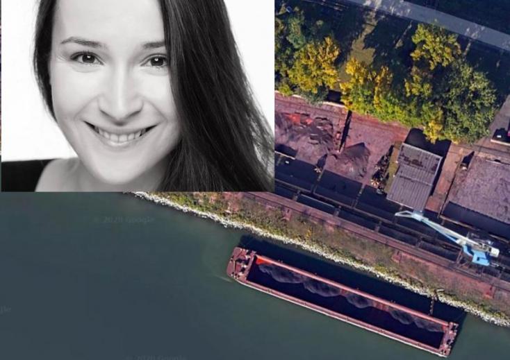 Senki nem nyúlt a fiatal nőhöz, akinek halála után szexuális ragadozótól, sorozatgyilkostól rettegtek Pozsonyban