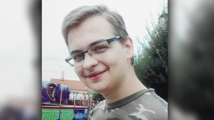 Holtan találták az egy hete eltűnt húszéves fiatalt – szerelmi bánat állhat a halála mögött